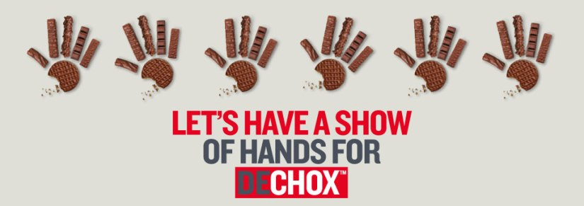 dechox16-show-of-hands-banner